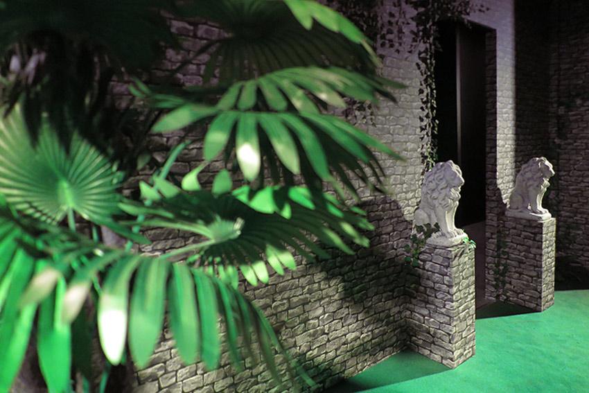 Tempel-im-Dschungel-2