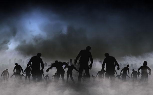 zombie-event
